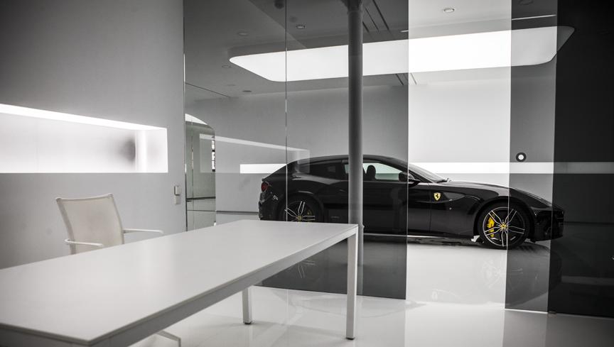salony samochodowe hsk ledy